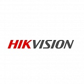Камера IP Hikvision DS-2DP1636Z-D (5 mm x 8, 5.7-205.2 mm)