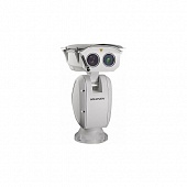 Камера IP Hikvision DS-2DY9187-AI8